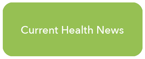 Current health news